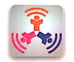 北京方圆友情网络科技有限公司 最新采购和商业信息