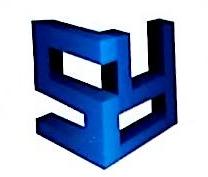 上海松虞置业有限公司 最新采购和商业信息