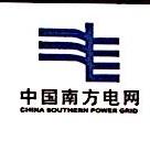 云南云电同方科技有限公司 最新采购和商业信息