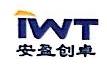 北京安盈创卓科技有限公司 最新采购和商业信息