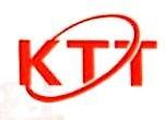 苏州科廷泰机械设备有限公司 最新采购和商业信息