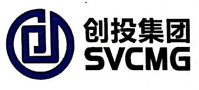 沈阳创业投资管理集团有限公司