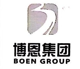 博恩投资管理有限责任公司 最新采购和商业信息