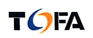 茂名屯高机电设备有限公司 最新采购和商业信息