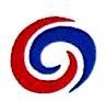 华能通榆新华风力发电有限公司 最新采购和商业信息