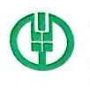 中国农业银行股份有限公司赣州分行 最新采购和商业信息