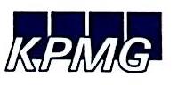 毕马威企业咨询(中国)有限公司 最新采购和商业信息