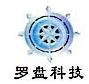 东莞市罗盘智能科技有限公司 最新采购和商业信息
