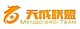 广西天成联盟投资有限公司 最新采购和商业信息