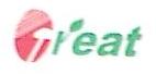 张家港市格瑞医疗器械有限公司 最新采购和商业信息