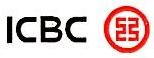 中国工商银行股份有限公司龙岩曹溪支行 最新采购和商业信息
