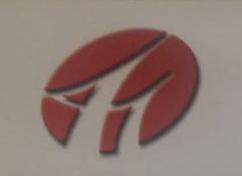 淄博安泰进出口有限公司 最新采购和商业信息