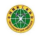 北京金华盛世物业管理有限公司