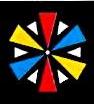 龙岩市汇艺堂装饰广告策划有限公司 最新采购和商业信息