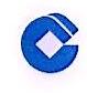 中国建设银行股份有限公司无锡广益支行