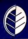 湖北景龙机械股份有限公司 最新采购和商业信息