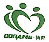 杭州博邦种子有限公司 最新采购和商业信息