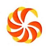 重庆小果科技有限公司 最新采购和商业信息