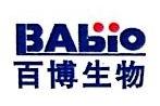 济南百博生物技术股份有限公司 最新采购和商业信息
