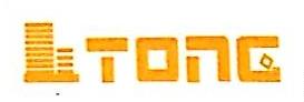 长沙利通电梯工程有限公司 最新采购和商业信息