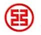 中国工商银行股份有限公司宜丰支行 最新采购和商业信息