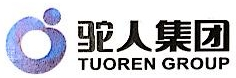 河南省驼人血滤医疗器械有限公司