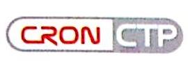 北京科雷阳光印刷技术有限公司 最新采购和商业信息
