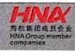 领航易游(北京)商务服务有限公司 最新采购和商业信息