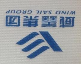 云南威鑫房地产开发有限公司 最新采购和商业信息