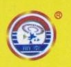 玉田县丽泰烟花爆竹销售有限公司 最新采购和商业信息