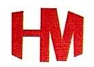 东莞市亨铭塑胶制品有限公司 最新采购和商业信息
