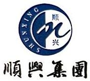鞍山市国锐化工有限公司 最新采购和商业信息