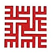 河北新韬企业管理咨询有限公司 最新采购和商业信息