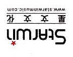 北京合富旺家房地产经纪有限公司 最新采购和商业信息
