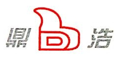 浙江东方州强塑模实业有限公司 最新采购和商业信息