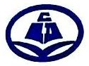 南京市轮渡公司 最新采购和商业信息