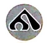 常州密镭超声波设备有限公司