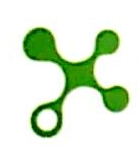 杭州睿凯生物科技有限公司 最新采购和商业信息