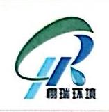 四川栩瑞环境工程有限公司 最新采购和商业信息