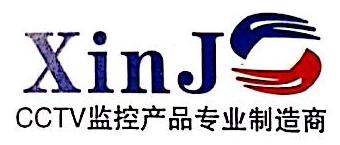 北京新成亿通装饰有限公司 最新采购和商业信息