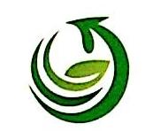 乐山时利环保设备有限责任公司 最新采购和商业信息