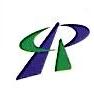 广西中威华通建设工程造价咨询有限公司 最新采购和商业信息