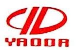 深圳市耀达电子科技有限公司 最新采购和商业信息