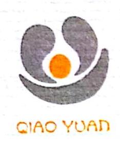 上海桥原纺织品有限公司 最新采购和商业信息