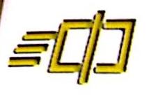 佛山市汇力电气设备有限公司 最新采购和商业信息