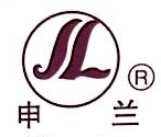 上海申兰(集团)有限公司