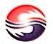 江西南方国际旅行社有限公司 最新采购和商业信息