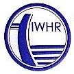 北京中水科海利工程技术有限公司 最新采购和商业信息