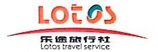惠州市芳华汽车运输有限公司 最新采购和商业信息