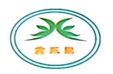 昆山鑫永易塑胶有限公司 最新采购和商业信息